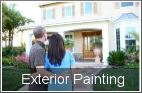Exterior House Painters Louisville KY