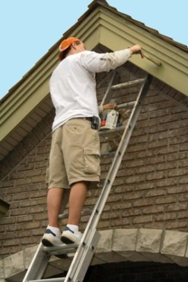 Commercial Painters on Indiana House Painters   Commercial Residential Painting Contractor