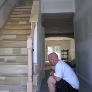winter is the time for interior painting in louisville ky